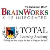Brainworks -Total International Schools